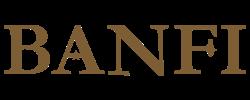 Restaurant Banfi